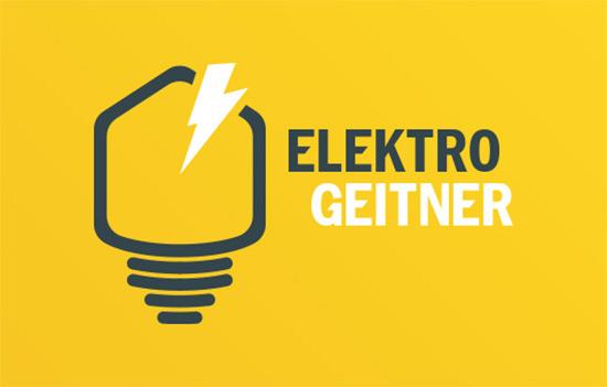 elektro company logo