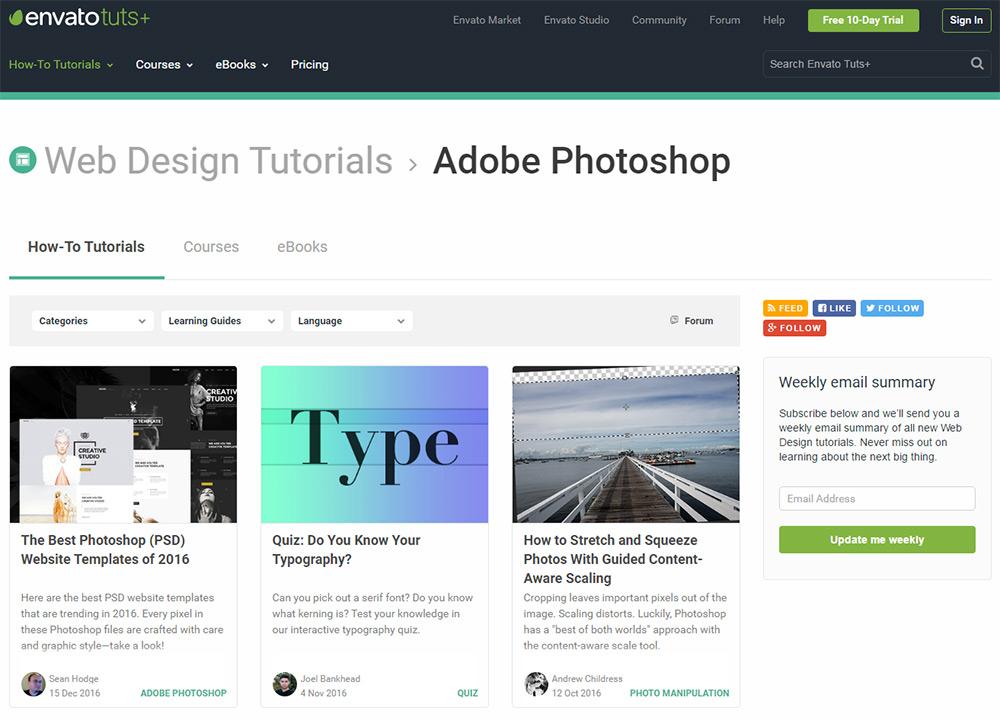 01-envato-webdesign-tutsplus-ps