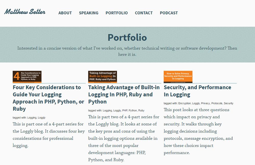 02-matthew-setter-portfolio