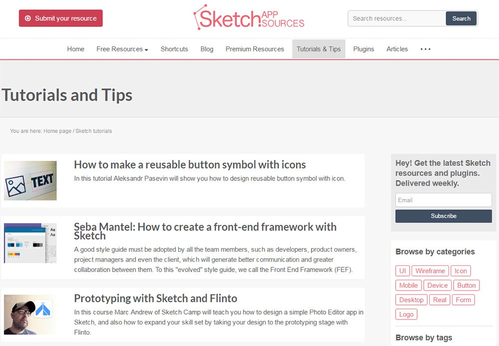 03-sketch-app-resources