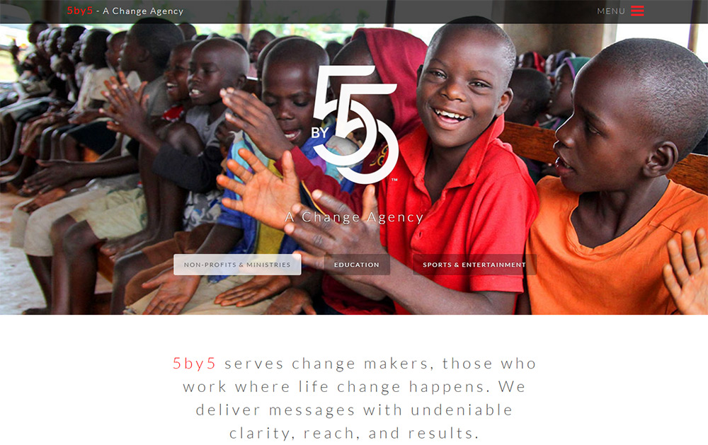 04-fivebyfive-agency-charity