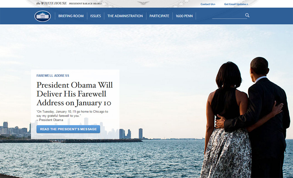 04-white-house-homepage-2017-obama