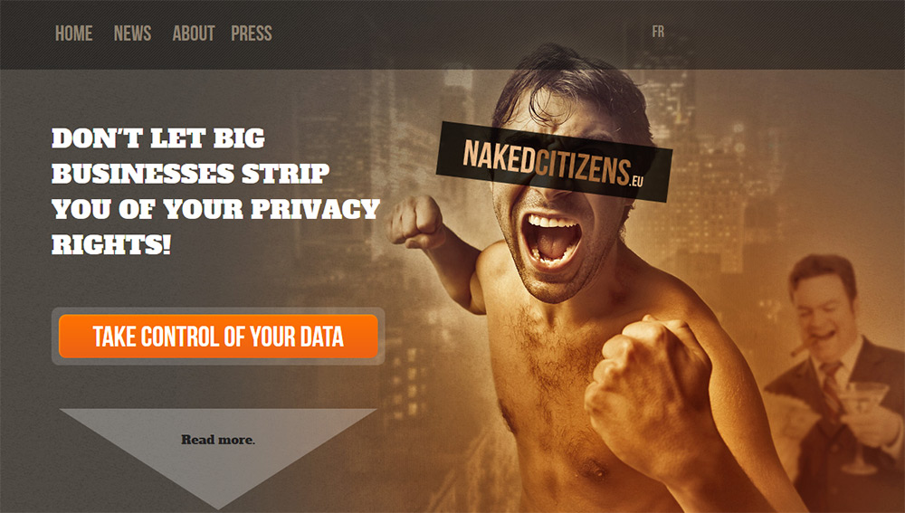 05-naked-citizens-eu-charity
