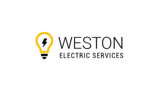 weston logo