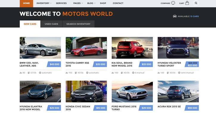 16-Motors-Car-Dealership