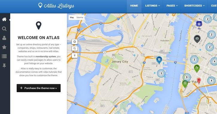17-Atlas-Directory