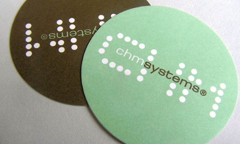 Business Card Inspiration Roundup: Eye Candy for the Creative Mind ...