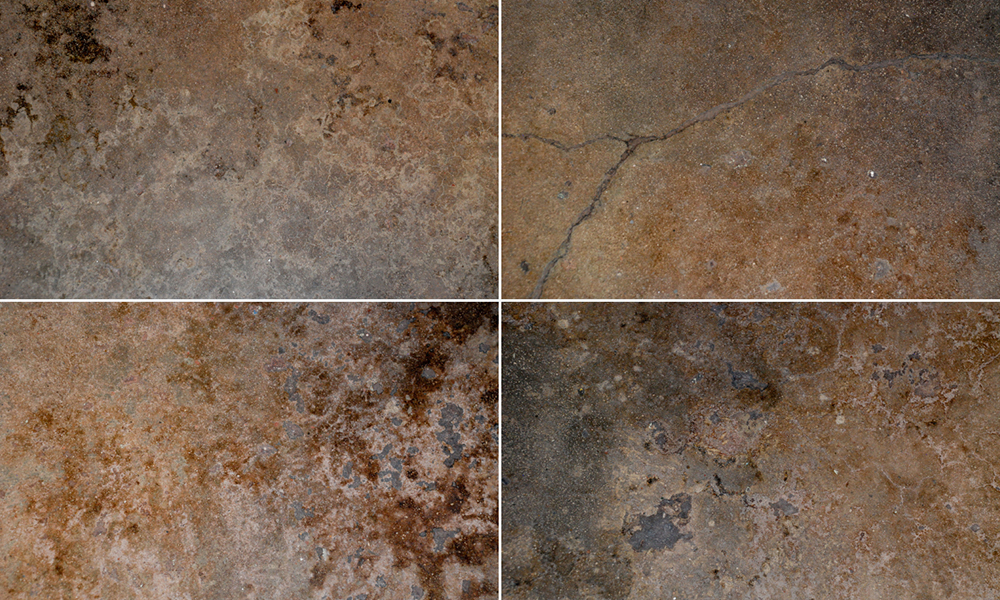 Free Texture Tuesday: Polished Concrete - Bittbox
