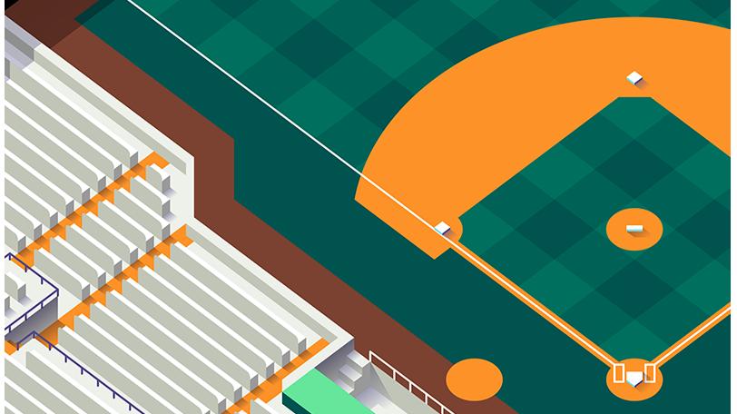 ESPN Interactive Ballpark