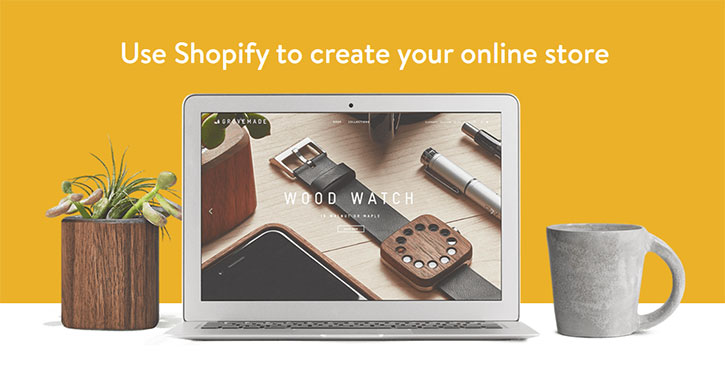 Shopify vs Magento – Comparing Both Platforms