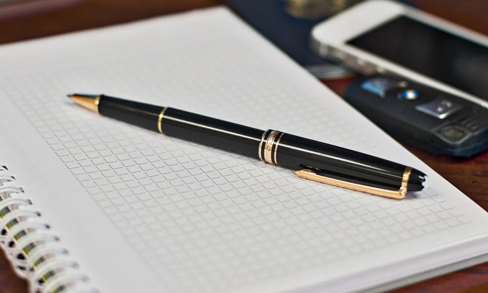 create a ux portfolio