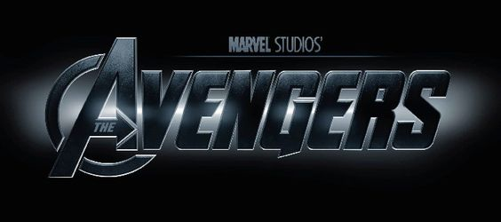 How to Make Avengers Font