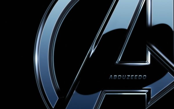 Create Avengers Poster in Photoshop