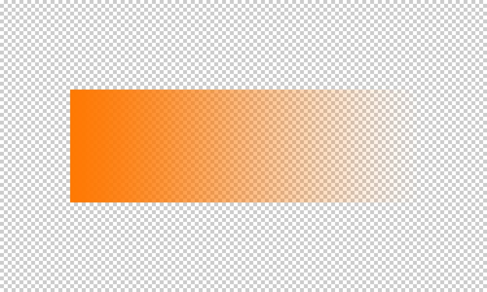 how to change opacity of image in illustrator