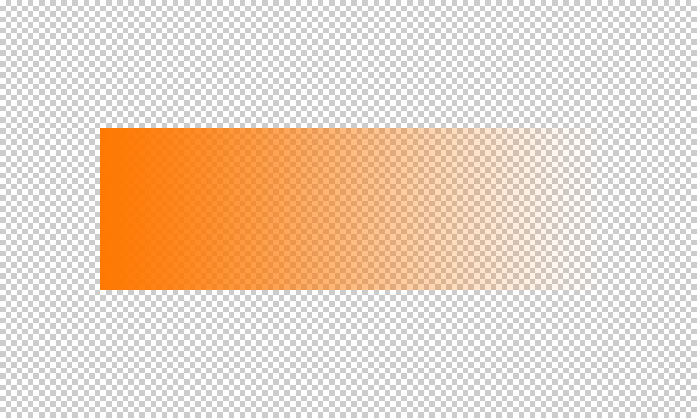 How to get a transparent background in illustrator cs6