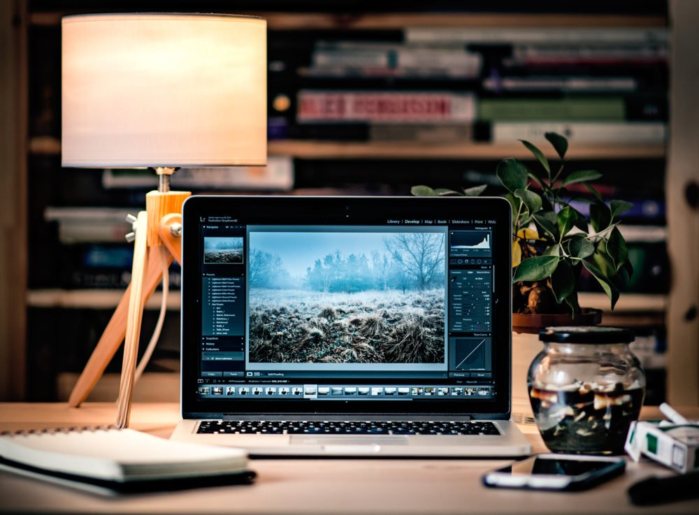 Adobe Premiere Tutorial