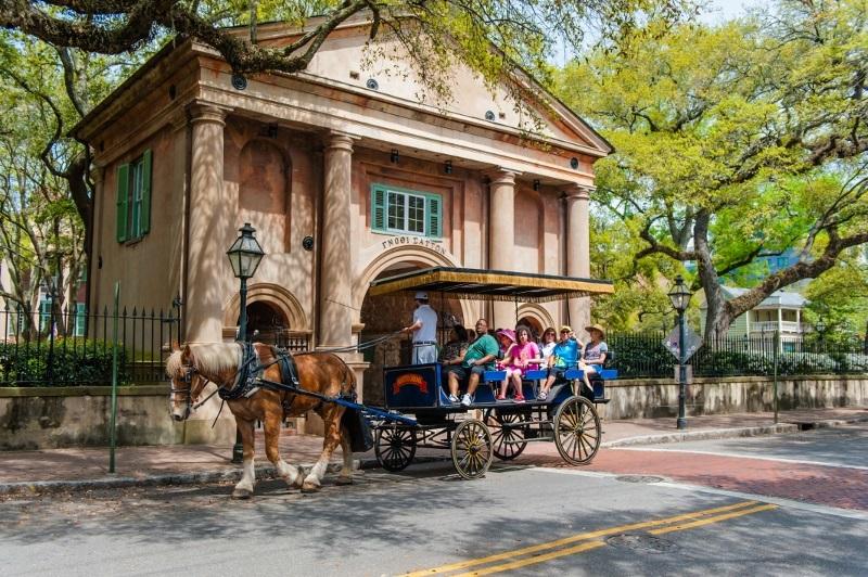 Charleston design jobs