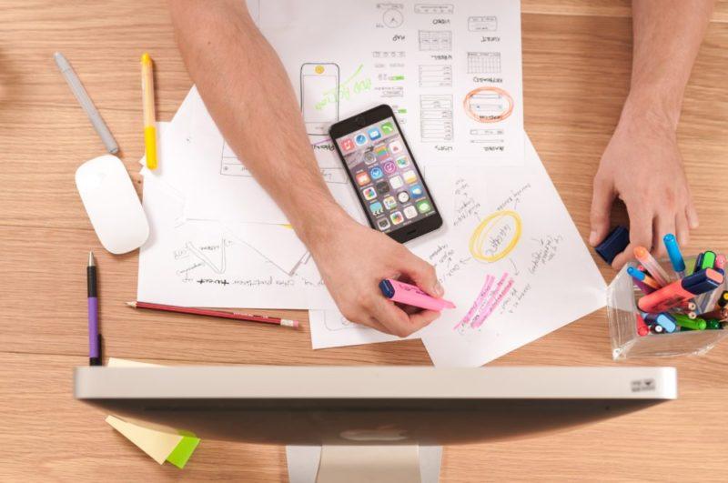 UX Design Careers
