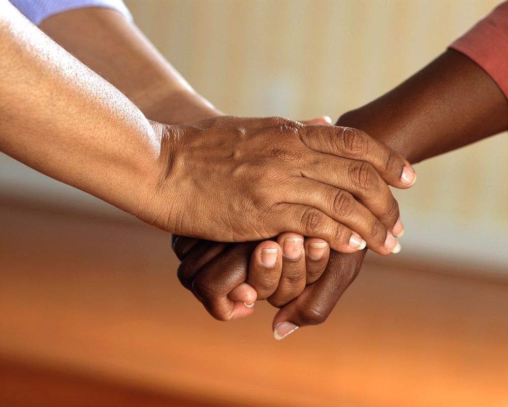 most common scams caregiver