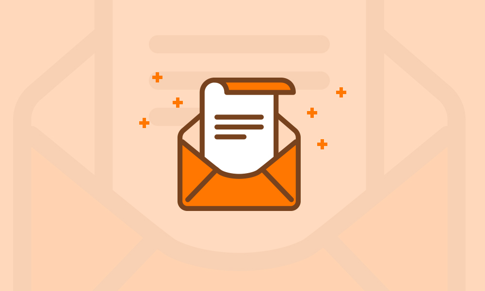 Design Tips To Increase Email Signup Rates
