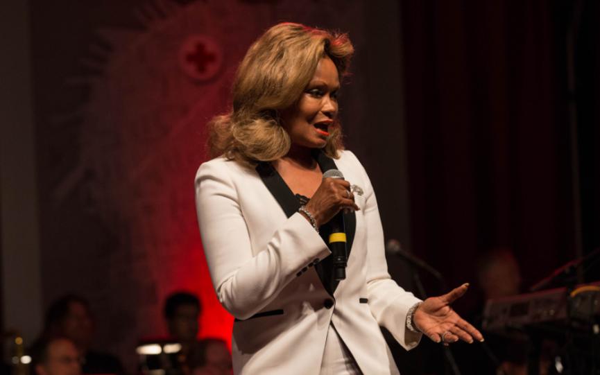 African-American female entrepreneurs