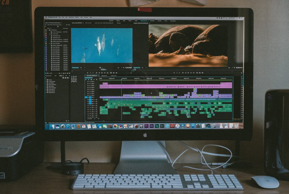 After Effects Intro Templates