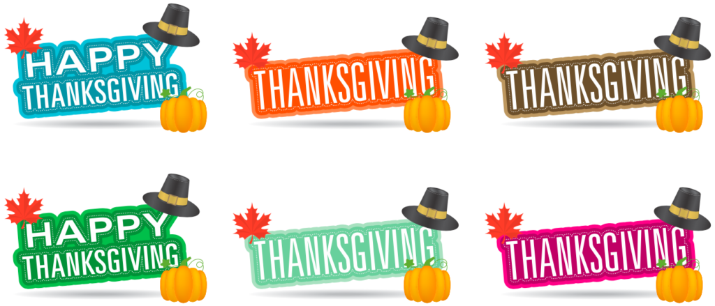 Free Thanksgiving images and quotes