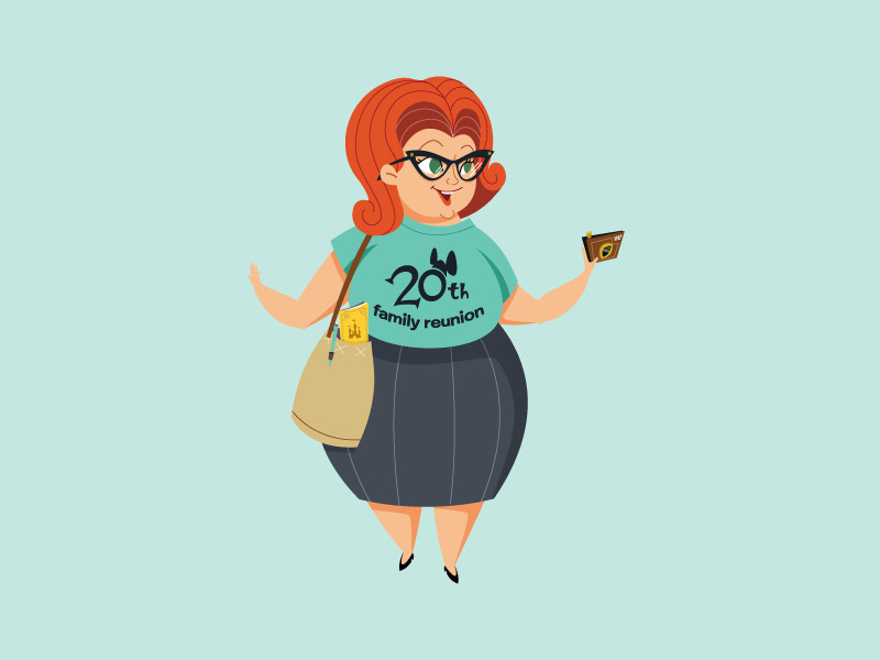 Tips for freelancing
