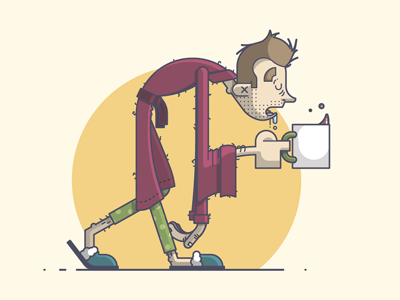What are the pros and cons of freelancing?