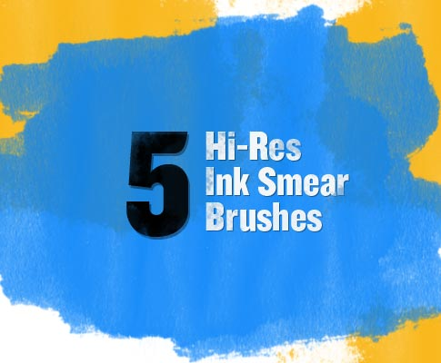 BB-InkBrushes-Promo