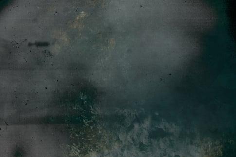 BB_AtmosphericGrungeTexture_01