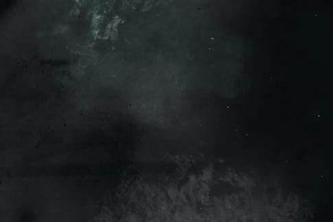 BB_AtmosphericGrungeTexture_02