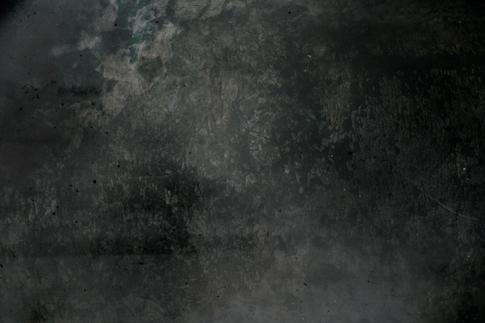 BB_AtmosphericGrungeTexture_03