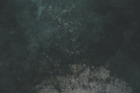 BB_AtmosphericGrungeTexture_04