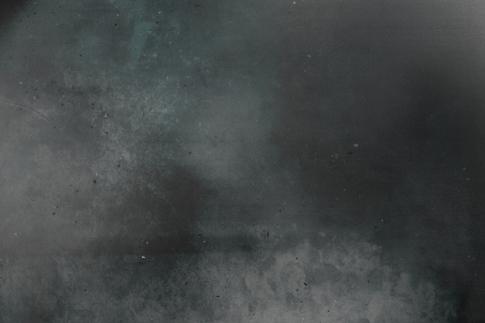 BB_AtmosphericGrungeTexture_05