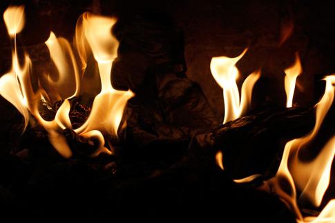 BB_BurningTexture_03