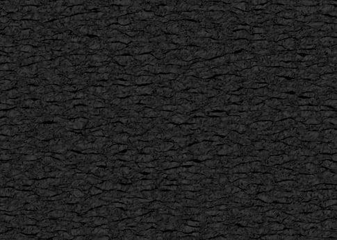 BB_DigitalWrinklesTexture_05