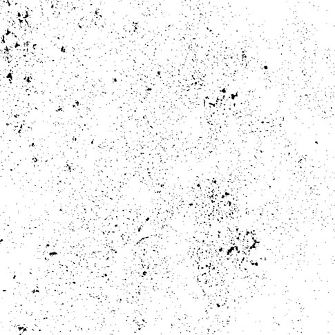 Paint Speck Brushes Photoshop