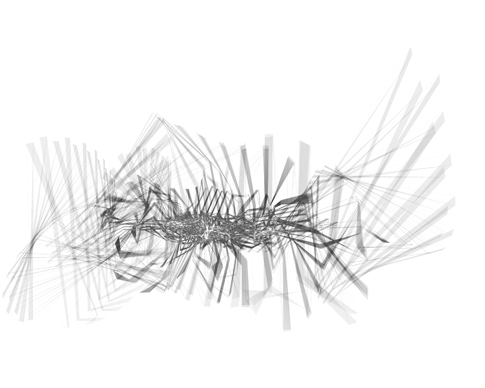 BB_SpirographBrush_03