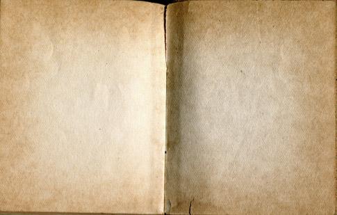BB Vintage Book Inside 02