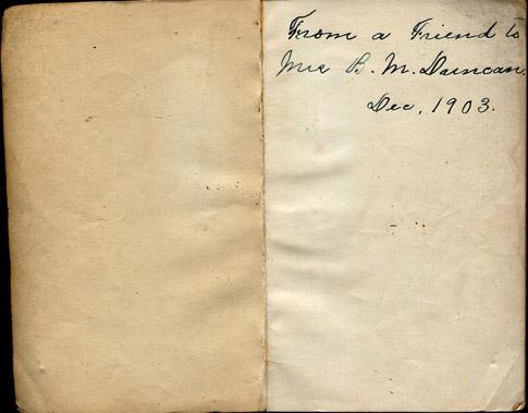 BB Vintage Book Inside 04