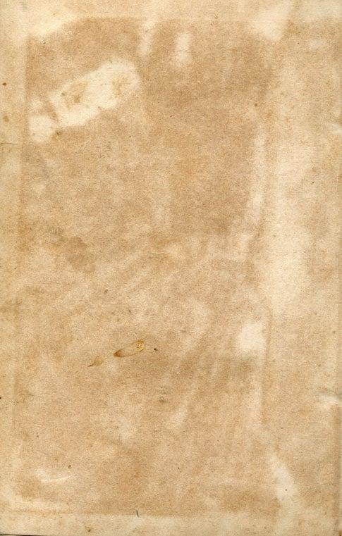 vintage paper templates