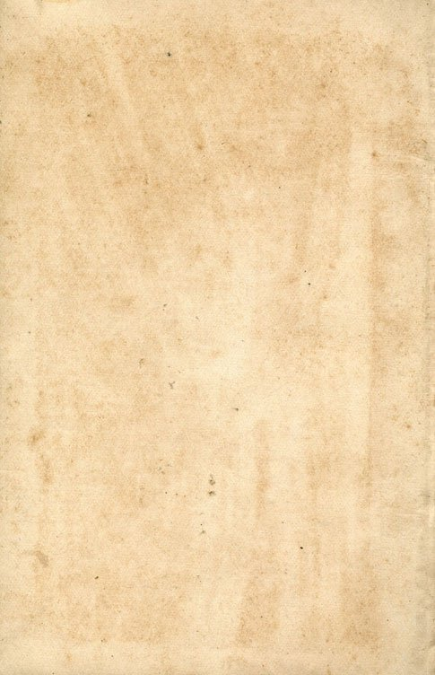 Free Texture Tuesday: 5 Vintage Paper Textures - Bittbox