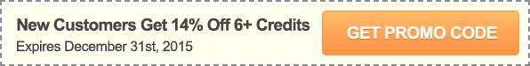 iStock Promo Code: 14% Off 6+ Credits