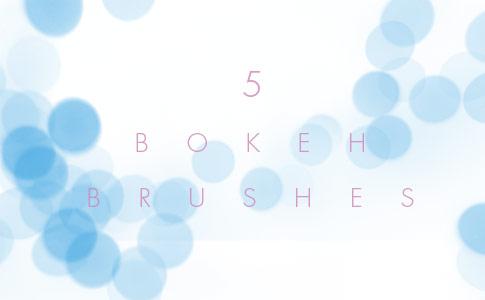 Bokeh-Promo