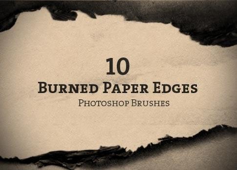 BurnedEdges-Promo