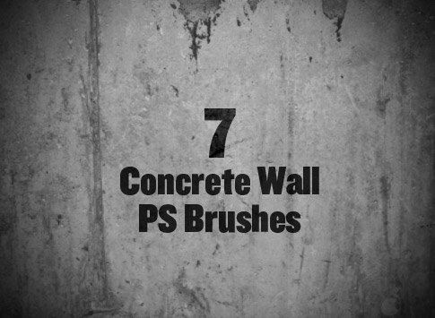 ConcreteBrushes-Promo