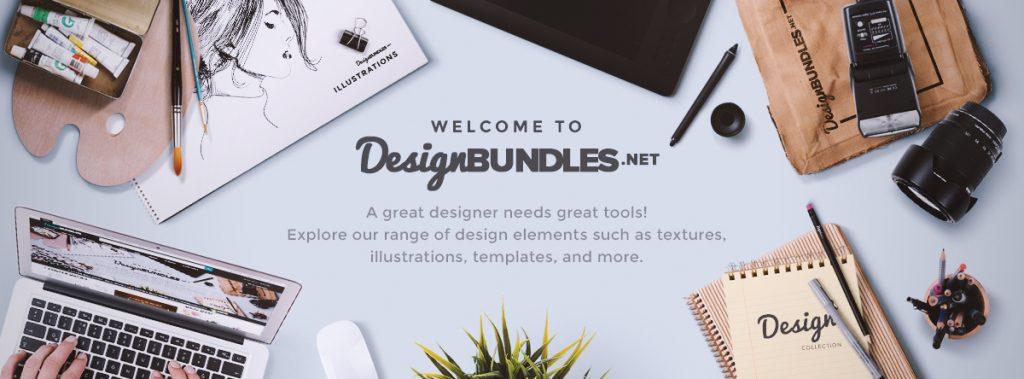 DesignBundles-FB