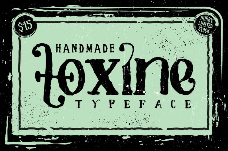 Toxine1-800x532