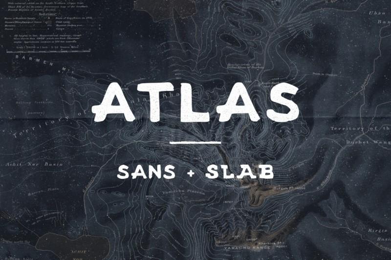 atlas-o-800x532